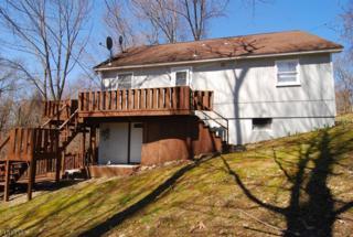 1 Ash St, Vernon Twp., NJ 07462 (MLS #3369451) :: The Dekanski Home Selling Team
