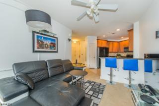 1412 Wharton Ct, Riverdale Boro, NJ 07457 (MLS #3369487) :: The Dekanski Home Selling Team