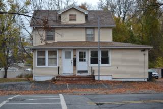 484 4th Ave, Garwood Boro, NJ 07027 (MLS #3369629) :: The Dekanski Home Selling Team