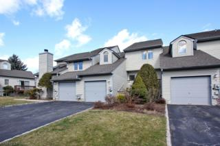 12 Fowler Dr, West Orange Twp., NJ 07052 (MLS #3369646) :: The Dekanski Home Selling Team