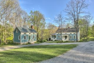 183 Old Turnpike Rd, Tewksbury Twp., NJ 07830 (MLS #3369671) :: The Dekanski Home Selling Team
