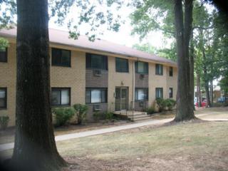 401 401 Us Highway 22, North Plainfield Boro, NJ 07069 (MLS #3369674) :: The Dekanski Home Selling Team