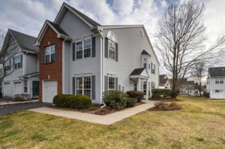 308 Hannah Way, Bridgewater Twp., NJ 08807 (MLS #3369684) :: The Dekanski Home Selling Team