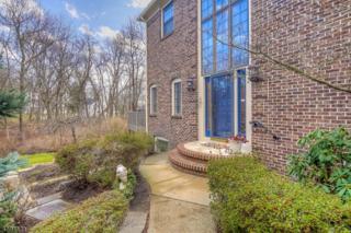 4 Casper Ct, Florham Park Boro, NJ 07932 (MLS #3369702) :: The Dekanski Home Selling Team