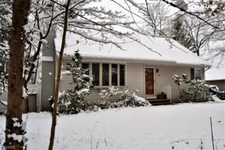 140 Algonquin Trl, Wayne Twp., NJ 07470 (MLS #3369713) :: The Dekanski Home Selling Team