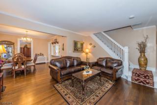 102 Brookdale Ave, Nutley Twp., NJ 07110 (MLS #3369817) :: The Dekanski Home Selling Team