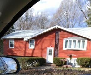 645 Henmar Dr, L, Mount Arlington Boro, NJ 07850 (MLS #3369868) :: The Dekanski Home Selling Team