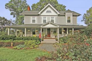 32 Trent Ave, Montgomery Twp., NJ 08502 (MLS #3369944) :: The Dekanski Home Selling Team