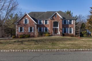 58 Sneider Rd, Warren Twp., NJ 07059 (MLS #3369977) :: The Dekanski Home Selling Team
