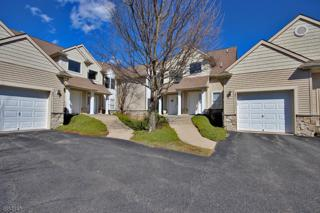 27 Beardslee Cir, Hardyston Twp., NJ 07419 (MLS #3370018) :: The Dekanski Home Selling Team