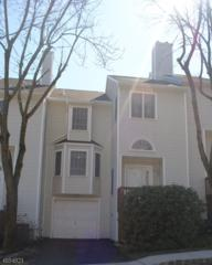 6 Erin Way, Lincoln Park Boro, NJ 07035 (MLS #3370026) :: The Dekanski Home Selling Team