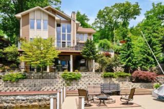 58 Ithanell Rd, Hopatcong Boro, NJ 07843 (MLS #3370110) :: The Dekanski Home Selling Team