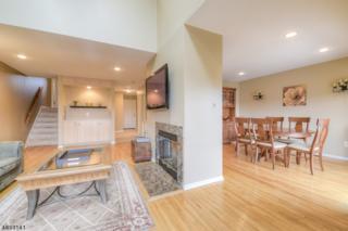 8 Bayowski Rd, West Orange Twp., NJ 07052 (MLS #3370211) :: The Dekanski Home Selling Team