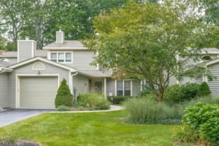 15 Stone Row Ln, Jefferson Twp., NJ 07438 (MLS #3370235) :: The Dekanski Home Selling Team