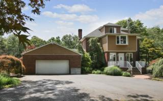 47 Woods Rd, Hillsborough Twp., NJ 08844 (MLS #3370286) :: The Dekanski Home Selling Team