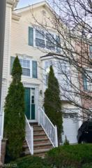8 Dogwood Ln, Lopatcong Twp., NJ 08865 (MLS #3370293) :: The Dekanski Home Selling Team