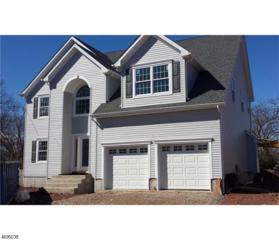 184 Arlington Ave, Franklin Twp., NJ 08873 (MLS #3370315) :: The Dekanski Home Selling Team