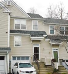 17 Rushmore Ln, Allamuchy Twp., NJ 07840 (MLS #3370322) :: The Dekanski Home Selling Team