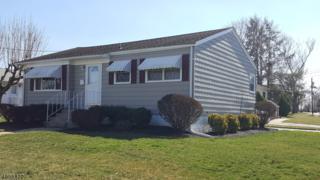 333 Jackson Ave, Manville Boro, NJ 08835 (MLS #3370335) :: The Dekanski Home Selling Team