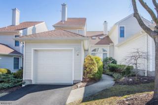 18 Kevin Rd, Lincoln Park Boro, NJ 07035 (MLS #3370380) :: The Dekanski Home Selling Team