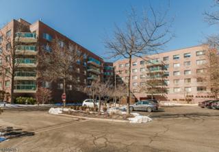 609 S Orange Ave, South Orange Village Twp., NJ 07079 (MLS #3370406) :: The Dekanski Home Selling Team