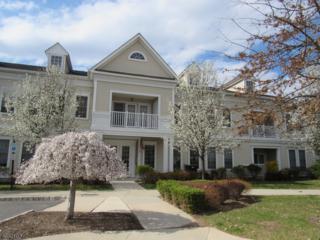 7002 Brookfield Glen Dr, White Twp., NJ 07823 (MLS #3370444) :: The Dekanski Home Selling Team