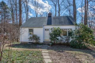 16 Hilsinger Rd, Parsippany-Troy Hills Twp., NJ 07878 (MLS #3370449) :: The Dekanski Home Selling Team