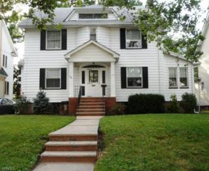 36 Monmouth Rd, Elizabeth City, NJ 07208 (MLS #3370497) :: The Dekanski Home Selling Team