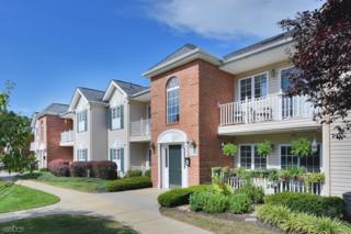 105 Roseland Ave, Caldwell Boro Twp., NJ 07006 (MLS #3370615) :: The Dekanski Home Selling Team