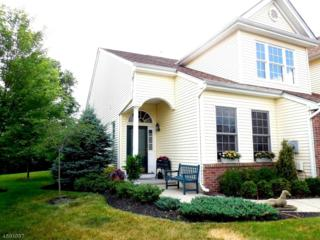 113 Saratoga Ct, Franklin Twp., NJ 08873 (MLS #3370691) :: The Dekanski Home Selling Team