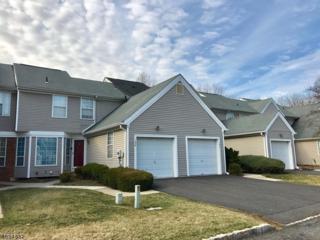 196 Teasel Ct, Readington Twp., NJ 08889 (MLS #3370701) :: The Dekanski Home Selling Team