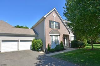 18 Langdale Rd, Wayne Twp., NJ 07470 (MLS #3370743) :: The Dekanski Home Selling Team