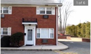 31 Lincoln Gardens, Parsippany-Troy Hills Twp., NJ 07034 (MLS #3370764) :: The Dekanski Home Selling Team