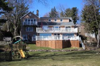930 Pines Lake Dr W, Wayne Twp., NJ 07470 (MLS #3370818) :: The Dekanski Home Selling Team
