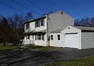 3 Barnsdale Rd, Wayne Twp., NJ 07470 (MLS #3370826) :: The Dekanski Home Selling Team