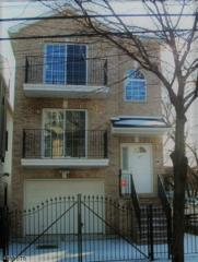 21 N 5th St, Newark City, NJ 07107 (MLS #3370834) :: The Dekanski Home Selling Team