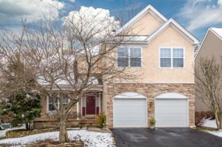 7 Bouwrey Pl, Readington Twp., NJ 08889 (MLS #3370839) :: The Dekanski Home Selling Team