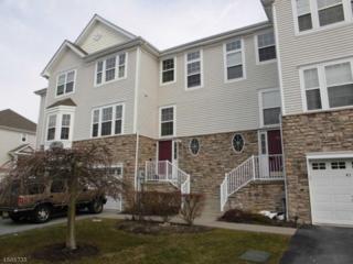 68 Indian Field Dr, Hardyston Twp., NJ 07419 (MLS #3370851) :: The Dekanski Home Selling Team