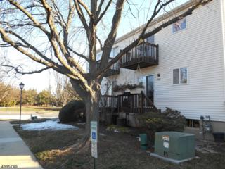702 Reed Ct, Raritan Twp., NJ 08822 (MLS #3370859) :: The Dekanski Home Selling Team