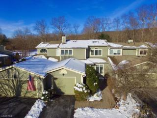 3 Stone Row Ln, Jefferson Twp., NJ 07438 (MLS #3370860) :: The Dekanski Home Selling Team