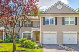 139 Rock Rd, Wayne Twp., NJ 07470 (MLS #3370877) :: The Dekanski Home Selling Team