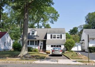 285 Chestnut St, Bound Brook Boro, NJ 08805 (MLS #3370882) :: The Dekanski Home Selling Team