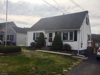 142 Elmhurst Dr, Phillipsburg Town, NJ 08865 (MLS #3370888) :: The Dekanski Home Selling Team