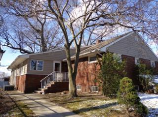 2 Shady Ln, Lodi Boro, NJ 07644 (MLS #3370895) :: The Dekanski Home Selling Team
