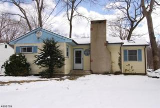 2 Tecumseh Rdg, Jefferson Twp., NJ 07885 (MLS #3370901) :: The Dekanski Home Selling Team