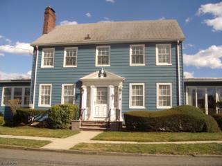748-750 Livingston Road, Elizabeth City, NJ 07208 (MLS #3370921) :: The Dekanski Home Selling Team