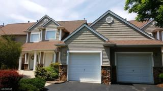 45 Bourne Cir, Hardyston Twp., NJ 07419 (MLS #3370963) :: The Dekanski Home Selling Team