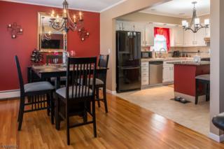 8 New St, Wayne Twp., NJ 07470 (MLS #3370984) :: The Dekanski Home Selling Team