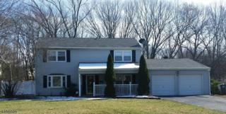 13 Tunnell Rd, Franklin Twp., NJ 08873 (MLS #3371121) :: The Dekanski Home Selling Team