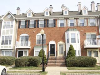 303 Strull Ct, Bridgewater Twp., NJ 08807 (MLS #3371131) :: The Dekanski Home Selling Team